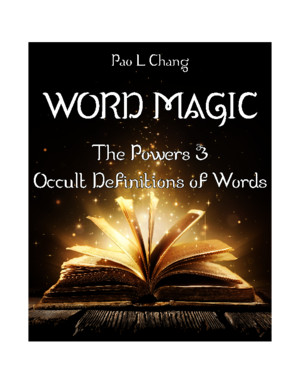 word-magic-the-powers-occult-definitions-of-words-preview-ot1pdf