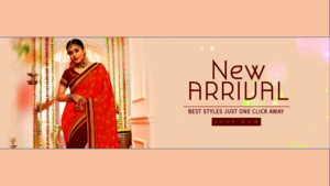 6 Best Designer Sarees Online Shopping At Mirraw