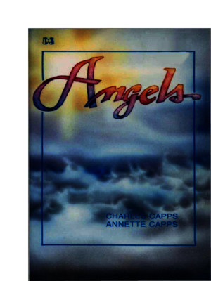 Angels Charles Capps PDF