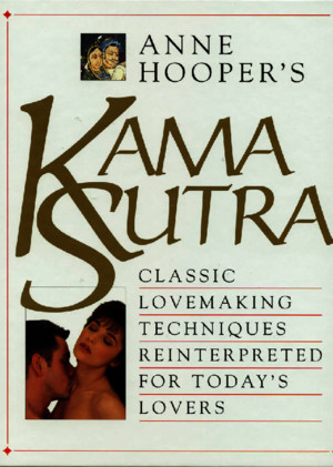 Anne Hoopers - Kamasutra-Sex positionspdf