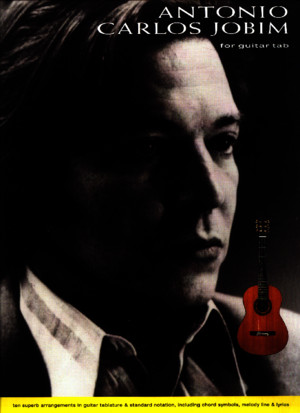 antonio-carlos-jobim-for-guitar-tabpdf