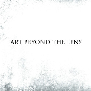 Art Beyond the Lenspdf