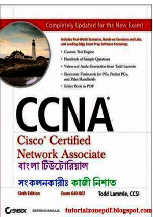 Ccna Bangla Book