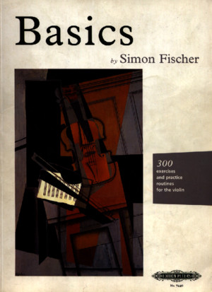 Basics-300-Exercises-and-Practice-Routines-for-Violin-Simon-Fischerpdf