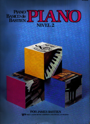 Bastien-Piano-Level-2pdf
