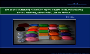 Bath Soap Manufacturing Plant Project Report