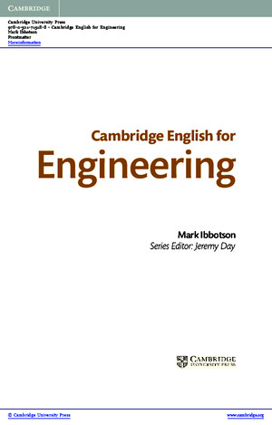 cambridge-english-for-engineering-intermediate-to-upper-intermediate-students-book-with-audio-cds-frontmatterpdf