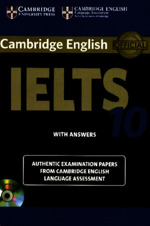 Cambridge IELTS 11pdf