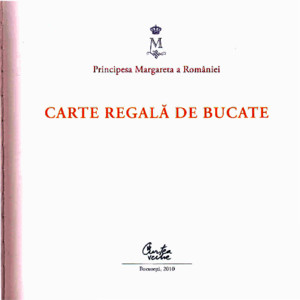 Carte Regala De Bucate - Part 1pdf