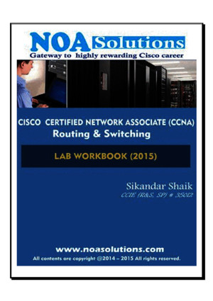 CCNA sikandar 2015 version 2pdf