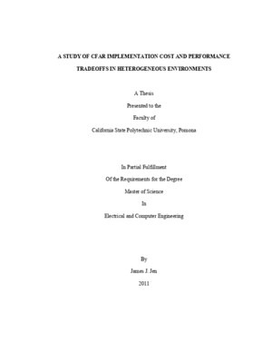 CFAR Thesis - James Jen - PDF