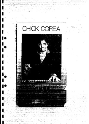 Chick Corea - Keyboard Workshop (Booklet)pdf