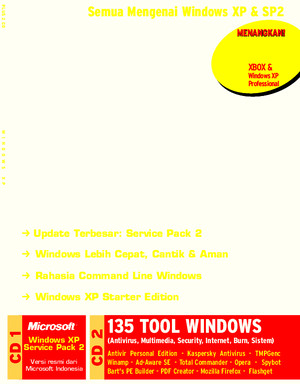 CHIP Special Windows 7pdf