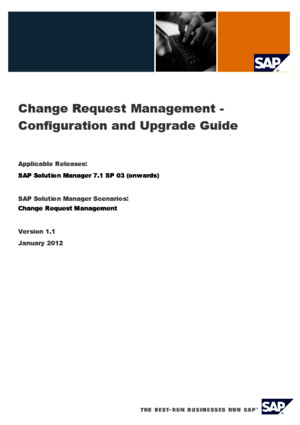 CME Site Configuration Guide