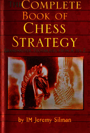 Complete Book of Chess Strategy (gnv64)pdf