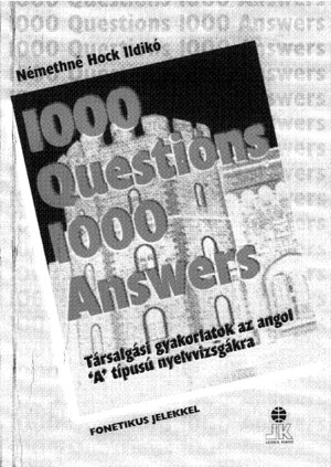 1000 questions 1000 answerspdf