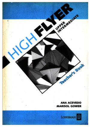 108483194-High-Flyer-Teacher-s-Book-Upper-Intermediate (1)pdf