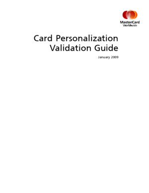 CPV Manual Jan 2009