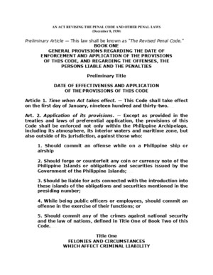 Crim Law Revised Penal Code of the Philippinespdf