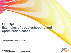 11 Troubleshooting Cases v1 5
