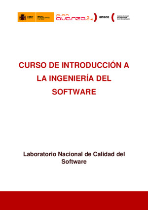 Curso de-introduccion-a-la-ingenieria-del-software