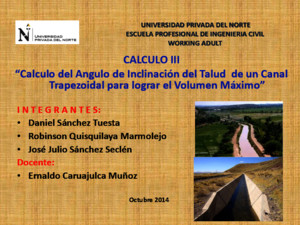 Estadistica montgomery download la ingenieria y probabilidad ebook a aplicada