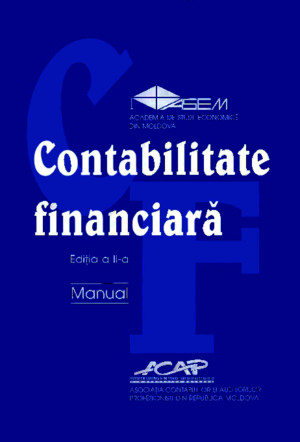 121454877-Contabilitate-financiara-Nederitapdf