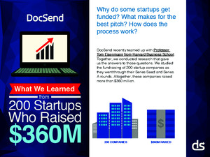 DocSend fundraising researchpdf