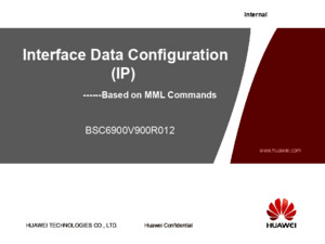 153311890-BSC6900V900R012-UO-Interface-Data-Configuration-IP-20101218-B-V1-0