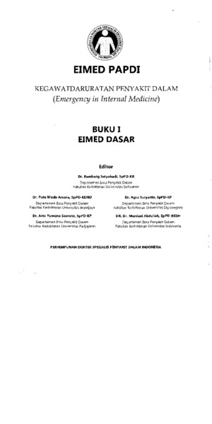 EIMED PAPDIpdf