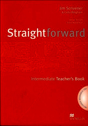 186567433-Straightforward-Intermediate-Teacher-s-Bookpdf