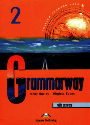 199829714-26713928-Grammarway-2-English-Grammar-Book-With-Answerspdf