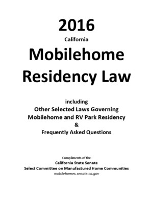 2016-mobilehome-residency-law-binderpdf