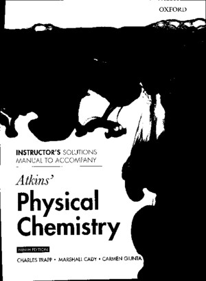 203917189-peter-atkins-physical-chemistry-solutions-9th-editionpdf