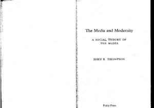 219207690-John-Thompson-Media-and-Modernity-a-Social-Theo-BookFi-orgpdf