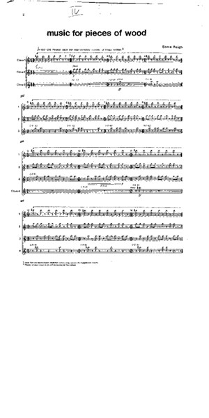 233637835-Steve-Reich-Music-for-Pieces-of-Woodpdf