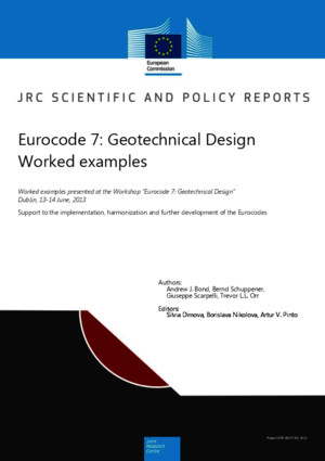 234651050-Eurocode-7-Geotechnical-Design-Worked-Examplespdf