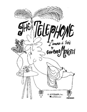 249185361-Opera-Menotti-Telephone-The-Vocal-Score-English-French-Operapdf