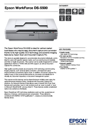 Epson-WorkForce-DS-5500-Datasheetpdf