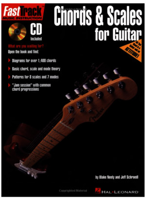 257259132-Guitar-Lessons-Chords-Scales-for-Guitar-Hal-Leonard-1997pdf