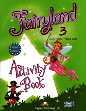 281954106-Fairyland-3-activity-book-pdfpdf