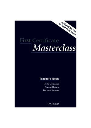 First-Certificate-Masterclass-Teachers-Bookpdf