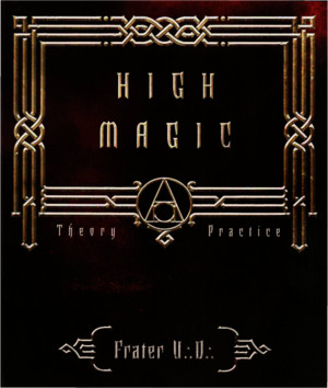 frater-ud-high-magickpdf