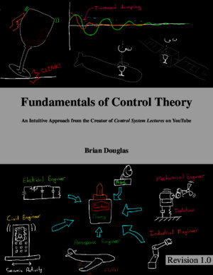 Fundamentals of Control r1 0 (1)
