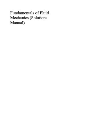Fundamentals Of Electric Drives By Gk Dubey Pdf