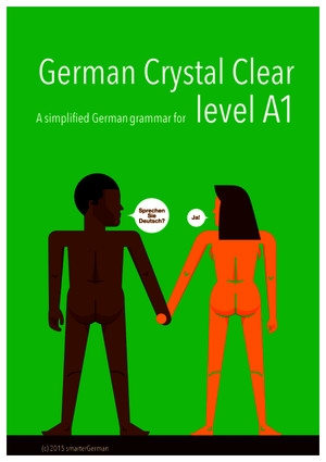 German Crystal Clear A1!06!05 2015