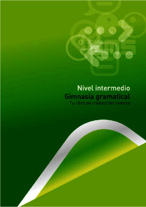 Gimnasia Gramatical (Intermedio)pdf