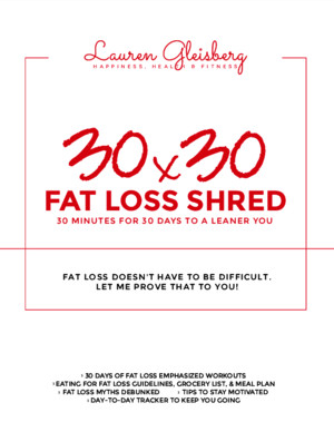 30x30_Fat_Loss_Shredpdf