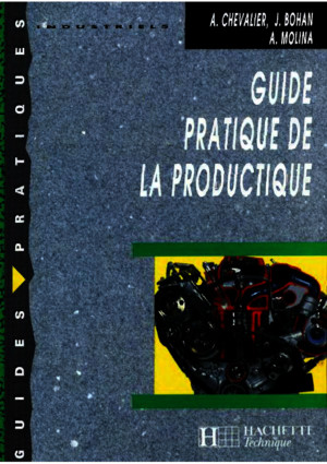 guide pratique de la productiquepdf