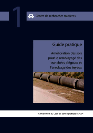 Guide-Pratique Importnt